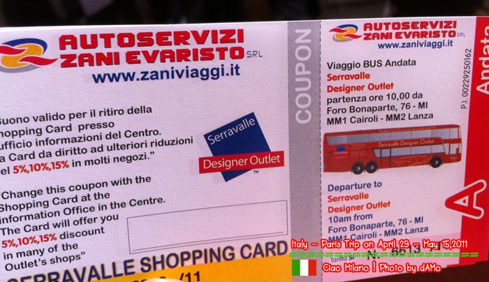 Ufficio Discount : Pantip.com : e10647378 [cr] สองเท้า หนึ่งใจ พร้อมลุยไปกับเมืองในฝัน
