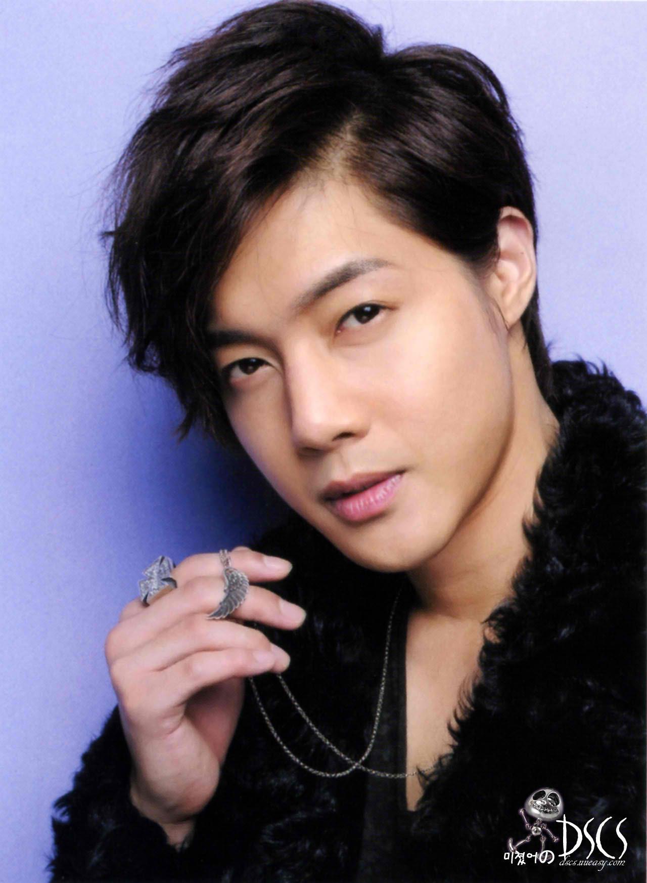 фотографии актеров корейских сериалов