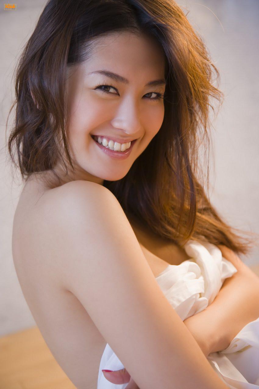 Porno Haruna Yabuki naked (98 pictures) Feet, Twitter, butt