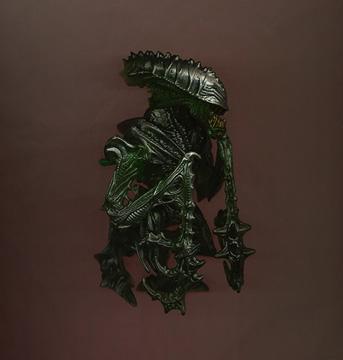 PANTIP COM : A7323877 ~~Aliens อสูรร้ายแห่งจักรวาล~~{แตกประเด็นจาก