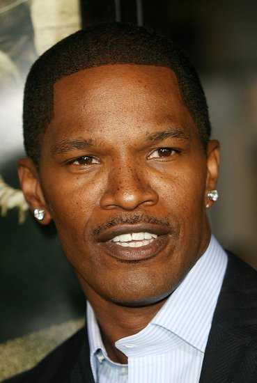 jamie-foxx-the-soloist