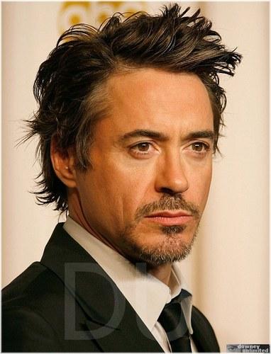 Downey jr. (22 คน)