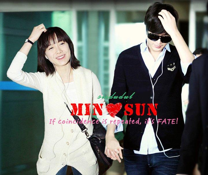 PANTIP.COM : A10692208 ++++The Sweetest Couple อิมิโน