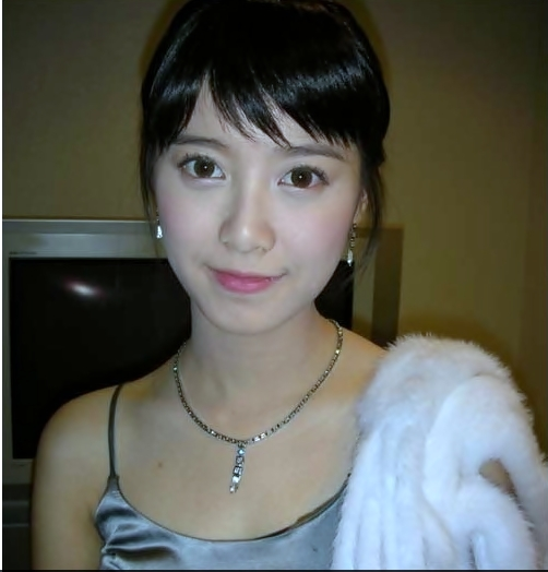 PANTIP.COM : A10986911 ++++Our Wonder Woman คูเฮซอน ++++No