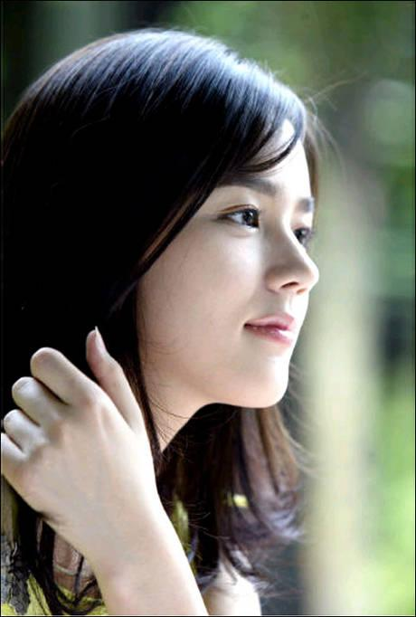 ผลการค้นหารูปภาพสำหรับ ฮั น กา อิน 2012