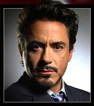 PANTIP.COM : A12083497 Robert Downey Jr. ในหนัง2เรื่องนี้  คุณชอบพี่เเกในบทบาทไหนมากกว่ากันครับ [ภาพยนตร์ต่างประเทศ]
