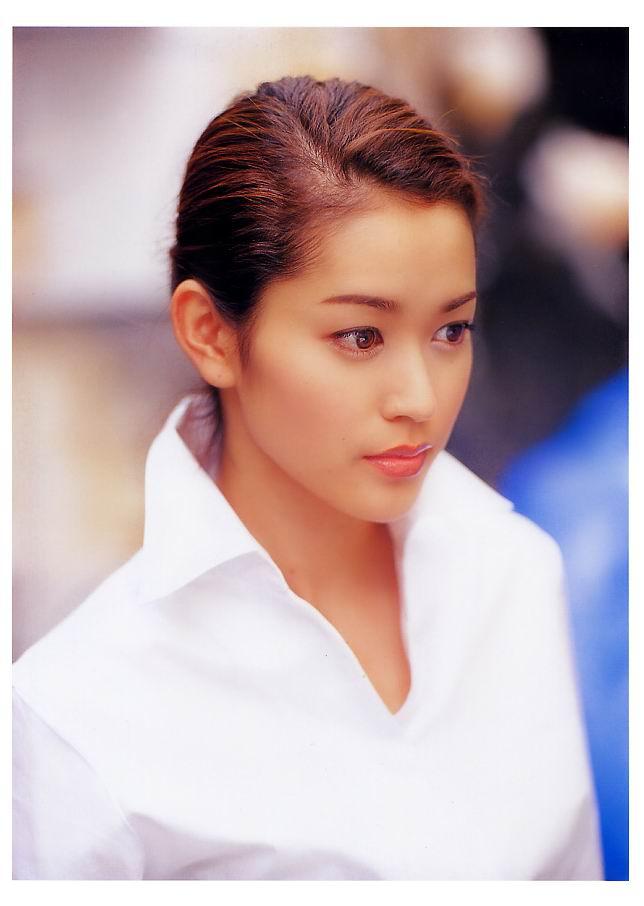 細川直美の画像 p1_28