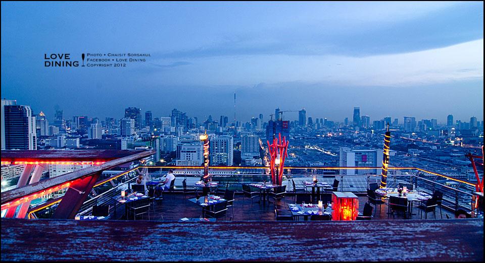 Siam Design Hotel Spa