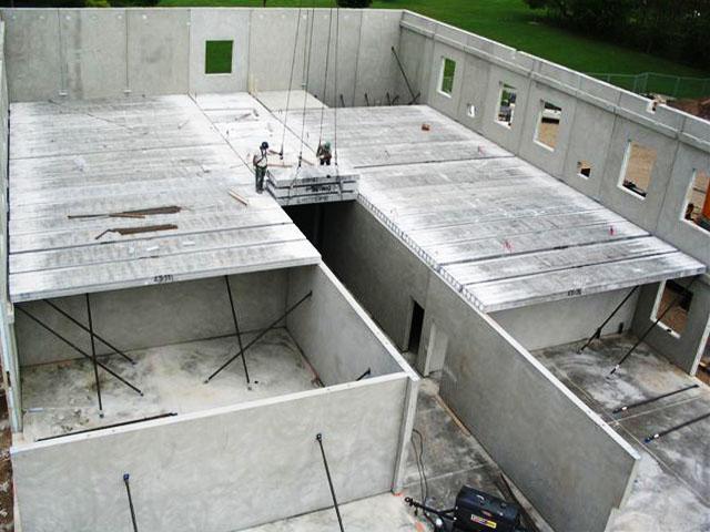 Pantip Com R6783508 เรียนเชิญ วิศวกร สถาปนิก ผู้รอบรู้