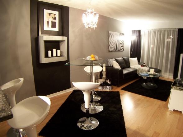 PANTIPCOM R7949965 Living Room For You