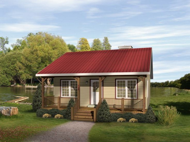 small romantic cottage house plan on free small cottage house plans