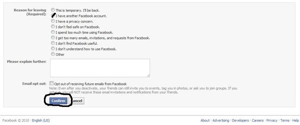 facebook-legacy-contact-facebook-owner-die-01