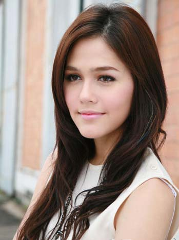 furman asian single men Find perfect chinese women or other asian ladies at our asia dating site asiandatecom with the help of our advanced search form women from all asian countries including china, japan.