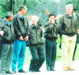 1997 ที่นครแวนคูเวอร์
