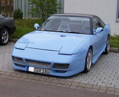 s12 engine nissan 200 sx 1989 1994 huge collection of cars Car Tuning
