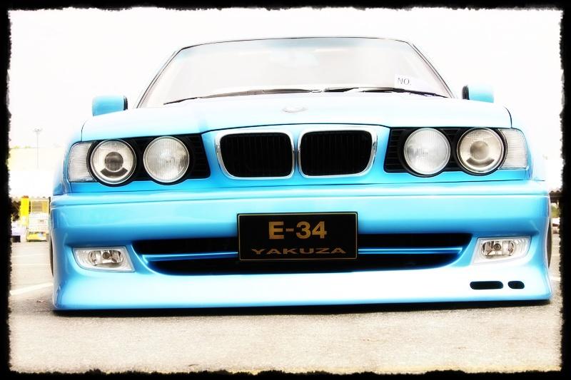 Post VIP cars V7636313-0