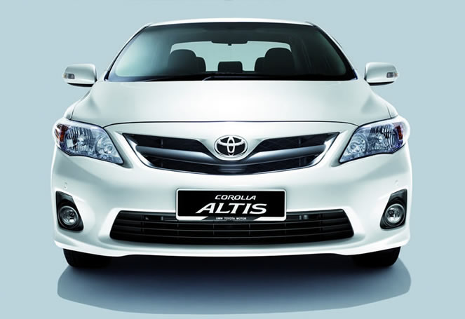 Pantip Com V11757137 All New Civic 2012 กับ Collora