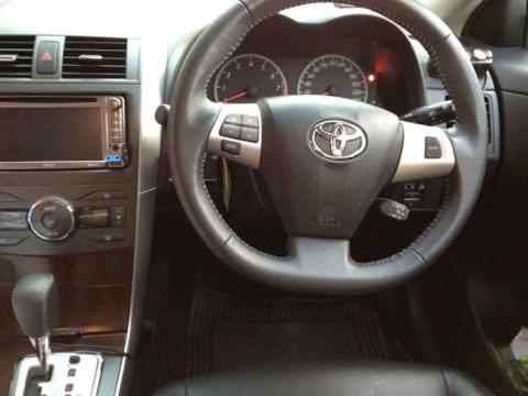 2013 Toyota Avalon Review & Price 2014 Acura TL Upgrade 2014 Chevrolet
