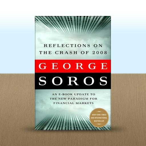 theory of reflexivity george soros pdf