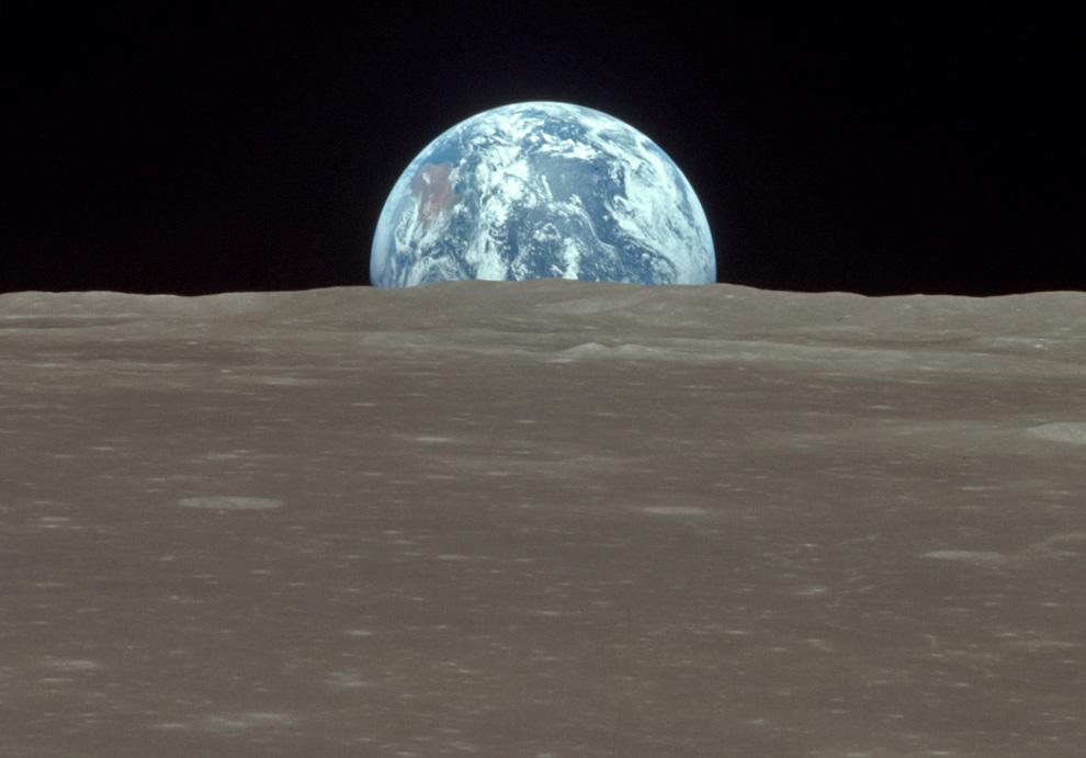 apollo space mission quotes - photo #41