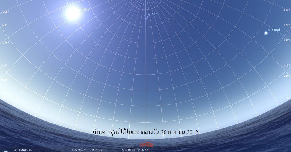 ปรากฏการณ์ที่จะเกิดขึ้นในปี 2012 X10993572-3