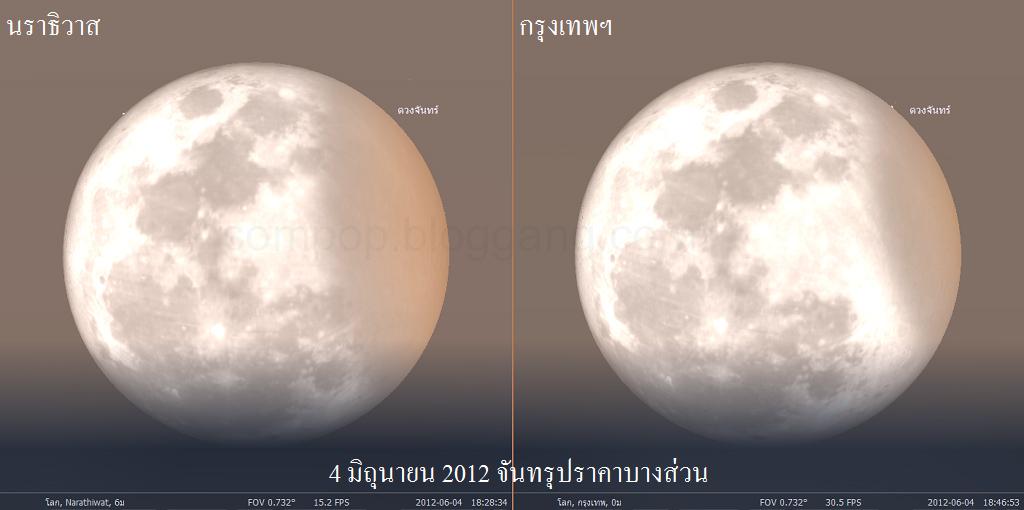 ปรากฏการณ์ที่จะเกิดขึ้นในปี 2012 X10993572-8