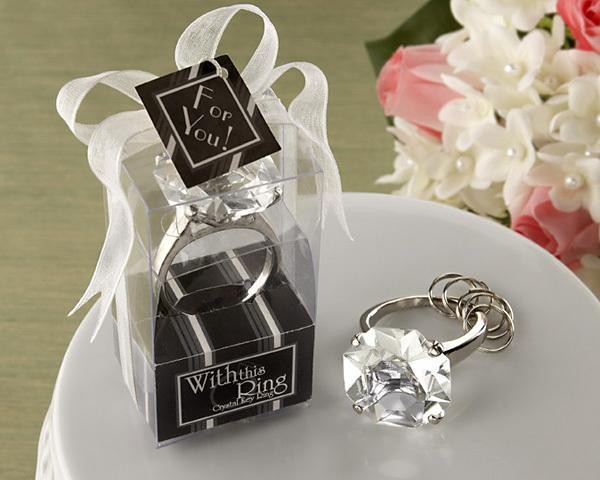 Wedding Guest Gift Ideas Unique: PANTIP.COM : Q8906544 @@@@ ของชำร่วยงานงานแต่งงาน ไอเดีย