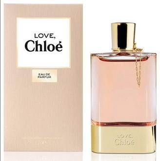Pantip หรือchloeอันไหนหอมกว่ากันคะ Love Chloe น้ำหอม Comq11733056 EH2DbIW9Ye