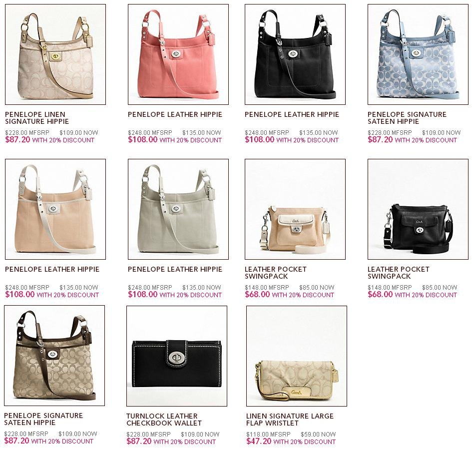 coach in usa factory outlet cp9o  coach in usa factory outlet